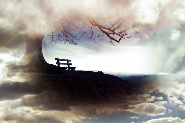 生命の樹 treeoflife セフィロトの樹 旧約聖書 創世記 エデンの園 アダムとイヴ